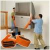 Перестановка мебели в квартире грузчики.  перенести мебель