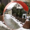 Зеркала обзорные сферические